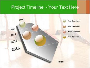 0000074214 PowerPoint Template - Slide 26