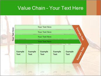 0000074214 PowerPoint Template - Slide 27