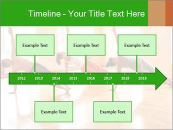 0000074214 PowerPoint Template - Slide 28