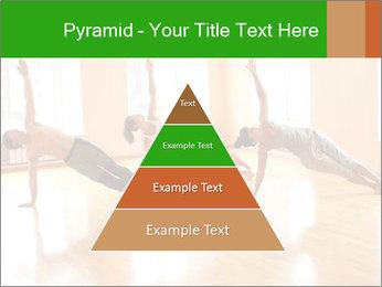 0000074214 PowerPoint Template - Slide 30