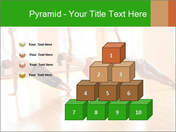 0000074214 PowerPoint Template - Slide 31