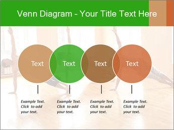 0000074214 PowerPoint Template - Slide 32