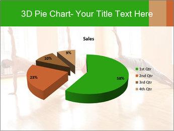 0000074214 PowerPoint Template - Slide 35