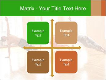 0000074214 PowerPoint Template - Slide 37