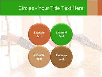 0000074214 PowerPoint Template - Slide 38