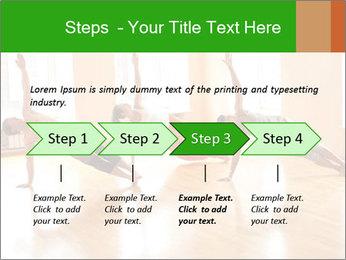 0000074214 PowerPoint Template - Slide 4
