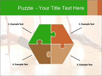 0000074214 PowerPoint Template - Slide 40
