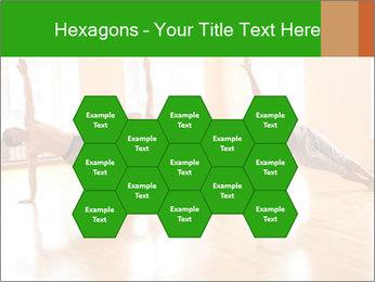 0000074214 PowerPoint Template - Slide 44