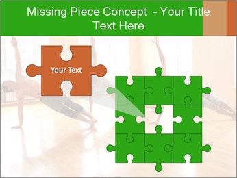 0000074214 PowerPoint Template - Slide 45