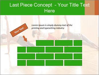 0000074214 PowerPoint Template - Slide 46