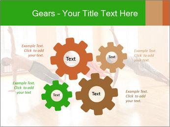 0000074214 PowerPoint Template - Slide 47