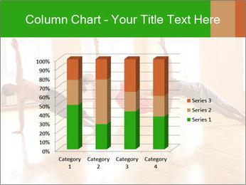 0000074214 PowerPoint Template - Slide 50