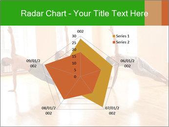 0000074214 PowerPoint Template - Slide 51