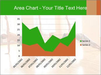 0000074214 PowerPoint Template - Slide 53