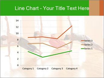 0000074214 PowerPoint Template - Slide 54