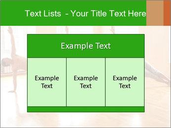 0000074214 PowerPoint Template - Slide 59