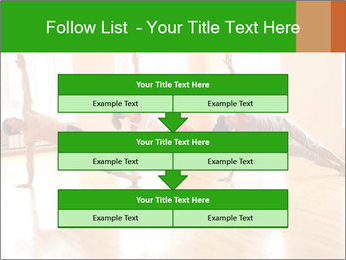 0000074214 PowerPoint Template - Slide 60