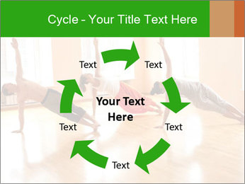 0000074214 PowerPoint Template - Slide 62