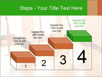 0000074214 PowerPoint Template - Slide 64