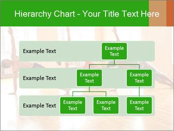 0000074214 PowerPoint Template - Slide 67