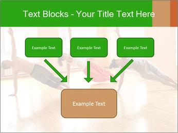 0000074214 PowerPoint Template - Slide 70