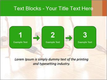 0000074214 PowerPoint Template - Slide 71