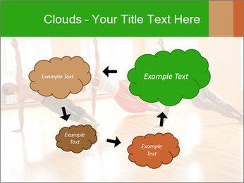 0000074214 PowerPoint Template - Slide 72