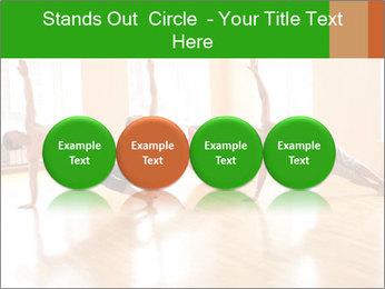0000074214 PowerPoint Template - Slide 76