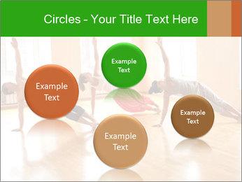 0000074214 PowerPoint Template - Slide 77