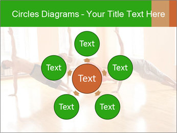 0000074214 PowerPoint Template - Slide 78