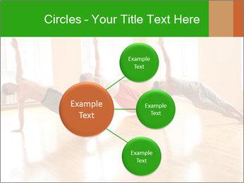 0000074214 PowerPoint Template - Slide 79