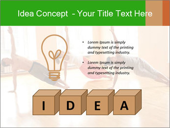0000074214 PowerPoint Template - Slide 80