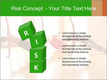0000074214 PowerPoint Template - Slide 81