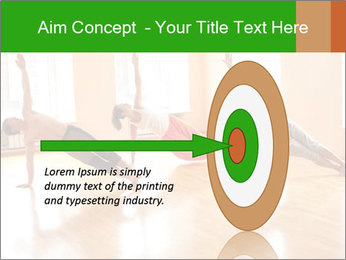 0000074214 PowerPoint Template - Slide 83