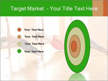 0000074214 PowerPoint Template - Slide 84