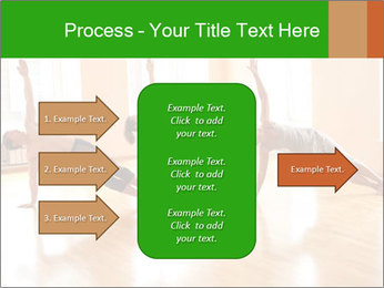 0000074214 PowerPoint Template - Slide 85