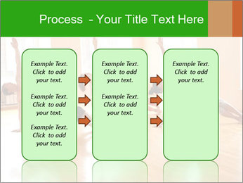 0000074214 PowerPoint Template - Slide 86