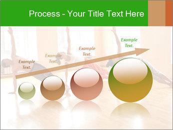 0000074214 PowerPoint Template - Slide 87