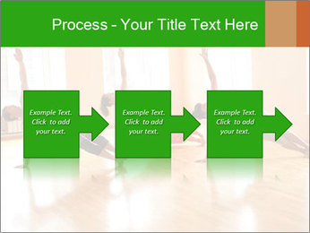 0000074214 PowerPoint Template - Slide 88
