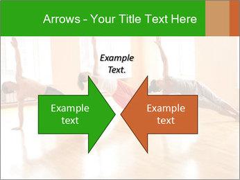 0000074214 PowerPoint Template - Slide 90