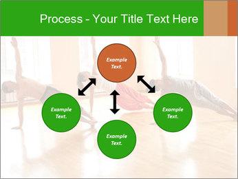 0000074214 PowerPoint Template - Slide 91