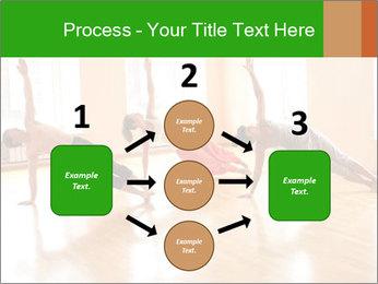 0000074214 PowerPoint Template - Slide 92