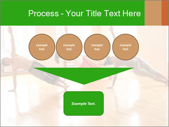 0000074214 PowerPoint Template - Slide 93