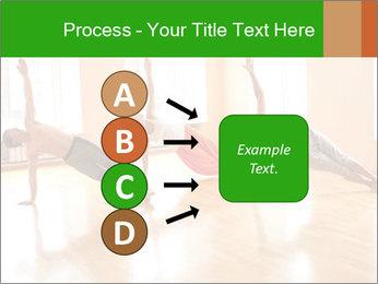 0000074214 PowerPoint Template - Slide 94