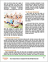 0000074214 Word Template - Page 4