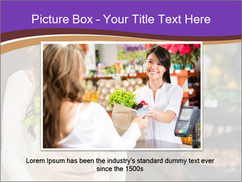 0000074215 PowerPoint Template - Slide 16