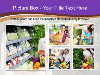 0000074215 PowerPoint Template - Slide 19