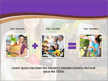 0000074215 PowerPoint Template - Slide 22
