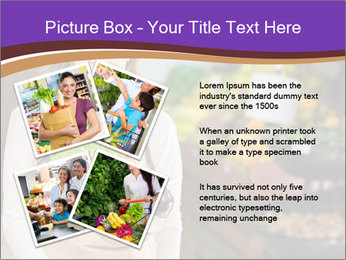 0000074215 PowerPoint Template - Slide 23