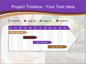 0000074215 PowerPoint Template - Slide 25